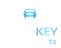 Automotive Locksmith Houston TX